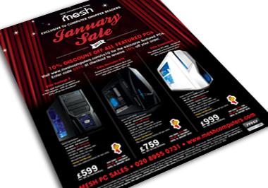 Mesh1_380x266